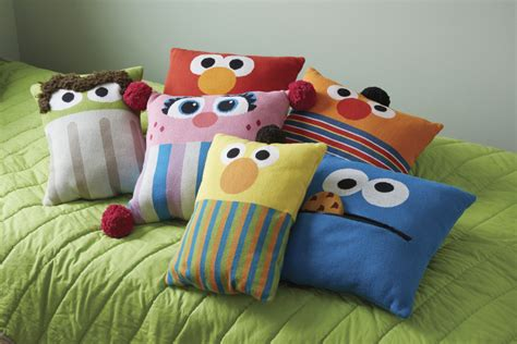 land of nod s releases newest collection