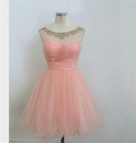short prom dresses tumblr pink short prom dresses tumblr 2016 2017 b2b fashion