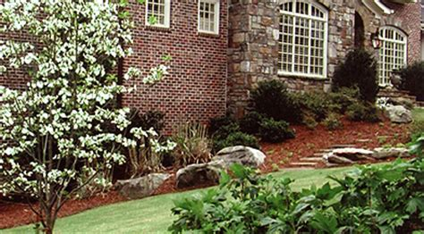 landscaping services green acres landscaping inc charlotte nc landscaping services green acres