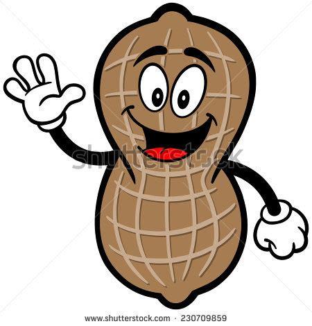 peanuts clipart peanut clipart clipground