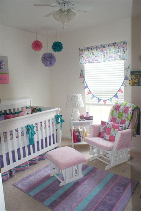 diy baby room rosalie s whimsical owl diy nursery project nursery