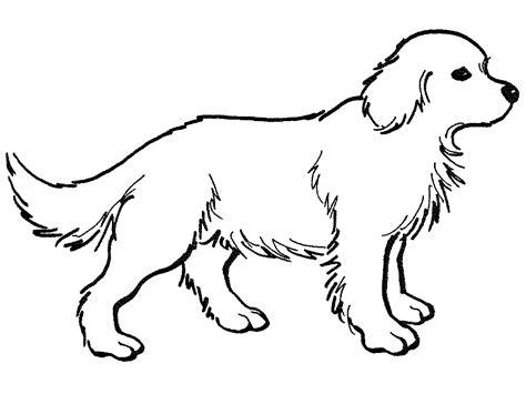 imagenes de animales terrestres para colorear imagenes de animales terrestres para colorear