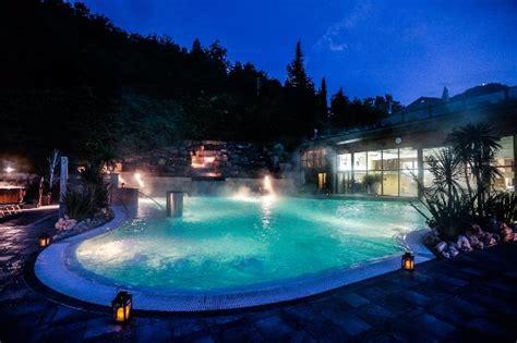 hotel euroterme bagno di romagna last minute r 210 seo euroterme wellness resort hotel bagno di romagna