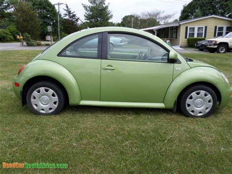 volkswagen beetle used cars for sale volkswagen beetle used cars for sale in western cape html
