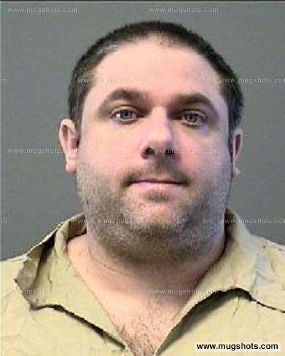 Morris County Nj Arrest Records Paolo Dellosso Mugshot Paolo Dellosso Arrest Morris