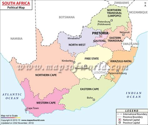 south africa map quiz 17 best images about new maps on tpp trade