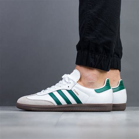 Adidas Original Samba Og s shoes sneakers adidas originals samba og cq2149
