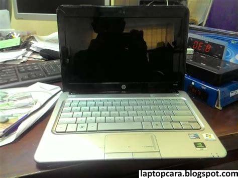 Menambah Ram Pc cara menambah ram laptop laptop cara