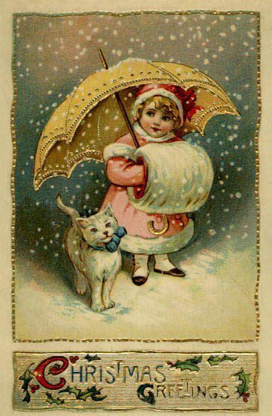 imagenes de navidad antiguas 1000 ideas sobre postales antiguas en pinterest