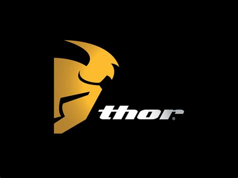 thor motocross thor logo www imgkid com the image kid has it