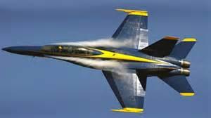 Pictures Of Planes Tucson Exhibit Brings Disney Planes To Life Fox News