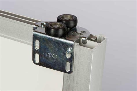 Kit Porte Placard Coulissante 2195 by Kit Porte De Placard Coulissante Tout Inclus Centimetre