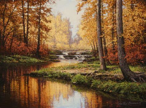 imagenes de obras realistas im 225 genes arte pinturas m 225 gicos y realistas pinturas con