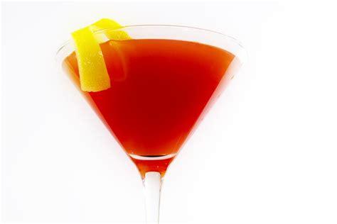 martini mistletoe low proof mistletoe martini recipe with cranberry tea