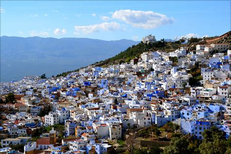 morocco city warm weather destinations for december ealuxe com