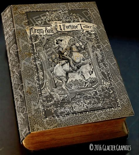 is a witch books spell book cover digital witch book