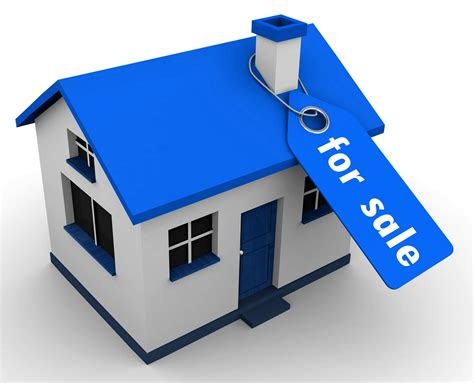 home property for sale real estate terminology explained