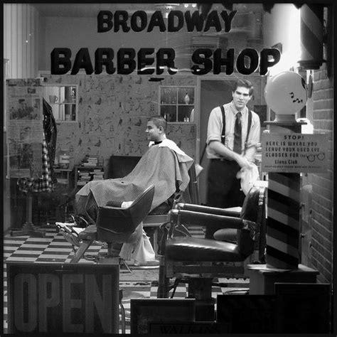 broadway barber shop surabaya shops photos and barber shop on pinterest