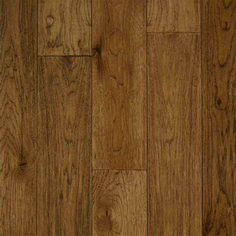 armstrong engineered wood flooring image mag