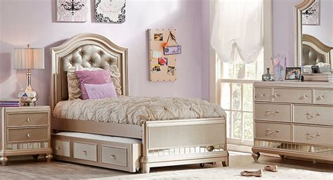 bedrooms sets for girls girls bedroom furniture sets for kids teens