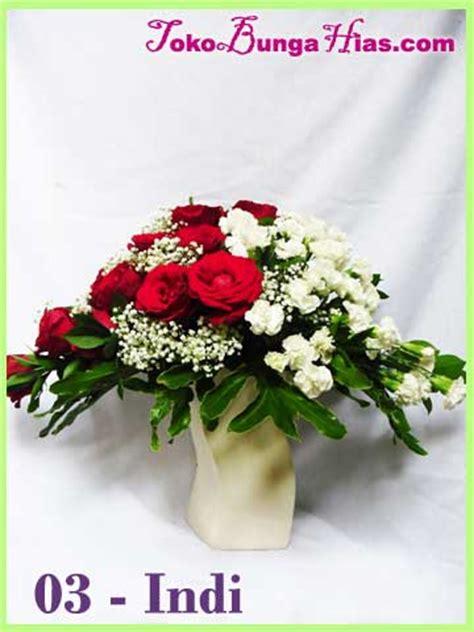 Rangkaian Bunga Segar Dan Balon Ulang Tahun Lahiran Dll rangkaian bunga meja segar bingkisan bunga dan ulang tahun
