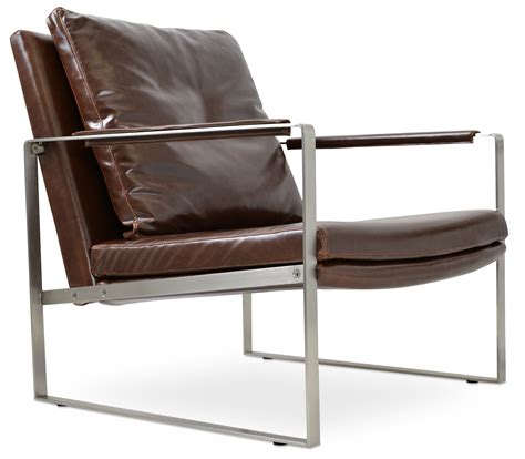 zara armchair zara modern armchair by sohoconcept modern furnishings