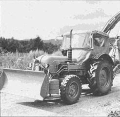 Porsche B309 by Porsche Diesel B 309 Traktor Preise Fotos Daten