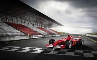Racing F1 Pics Photos F1 Racing Car Hd Wallpapers F1