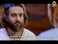 film nabi yusuf full movie bahasa indonesia film nabi yusuf subtitle indonesia episode 26 kumpulan