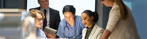 learning experience videos and multimedia walden earn your phd in public health online walden university