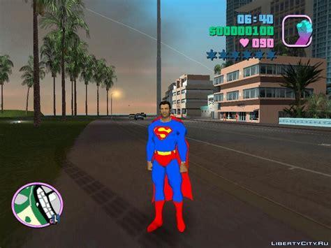 mod game gta vice city pc free download skin gta vice city pc idsavings