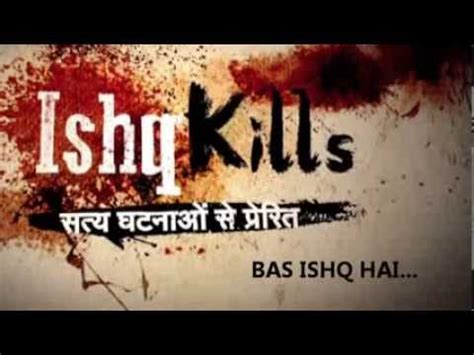 theme song vikings tv show lyrics ishq kills tv show theme song with lyrics youtube