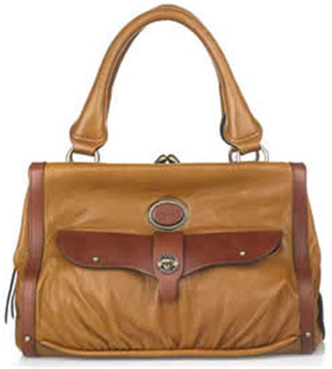 Maggie Frame Satchel by Chlo 233 Handbags And Purses Page 12 Of 15 Purseblog