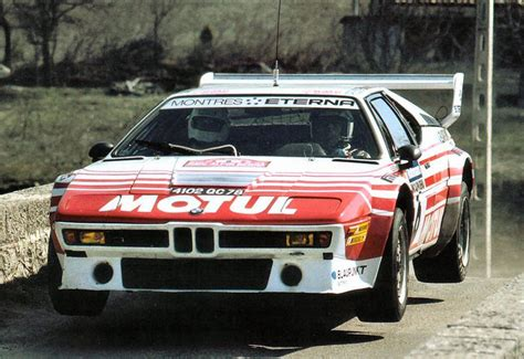 rally car best b rally cars top 10 classic and performance car