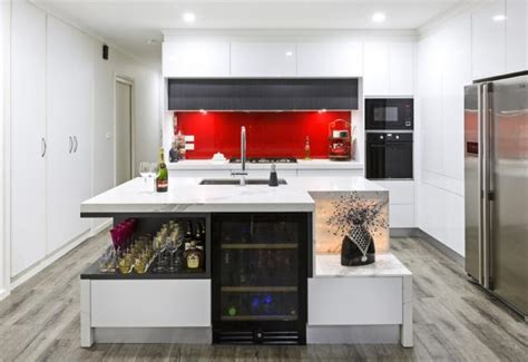 Kitchen Design Articles by Kitchen Renovation Articles Homeone 174