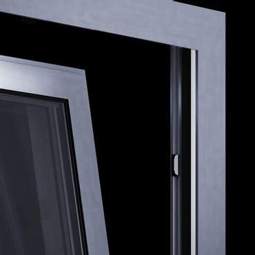 Sensor Lu Dop Sensor Matahari Otomatis schueco magnetschalter