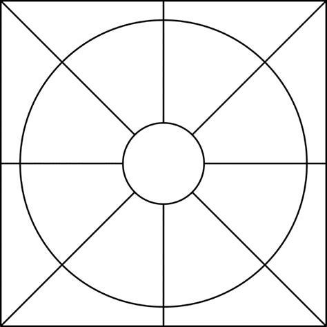 geometric pattern exles geometric block pattern 69 clipart etc