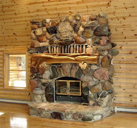 carved fireplace mantels cabin decor carved fireplace mantels juniper log decorative columns barnwood mantel