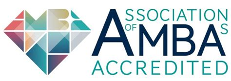 Mba From Non Accredited School amba of strathclyde