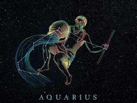 horoscopo para may de acuario 2016 hor 243 scopo acuario mayo 2017 esoterismos com