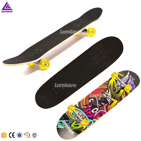 deck skateboard popular 20 skateboard decks buy cheap 20 skateboard decks