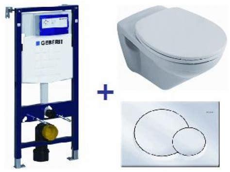 inbouwreservoir toilet stuk set inbouwreservoir met toiletpot compleet geberit sigma