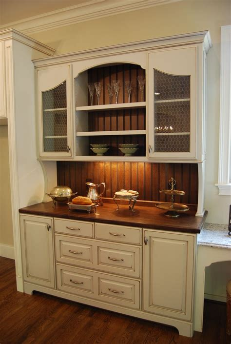kitchen cabinet buffet ideas built in buffet and hutch buffet with hutch