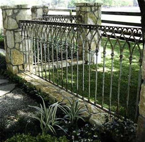 decorative fence definition best 25 wrought iron railings ideas on pinterest