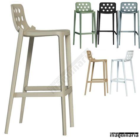 taburetes apilables taburete apilable agcarlot hosteler 237 a terraza y jard 237 n