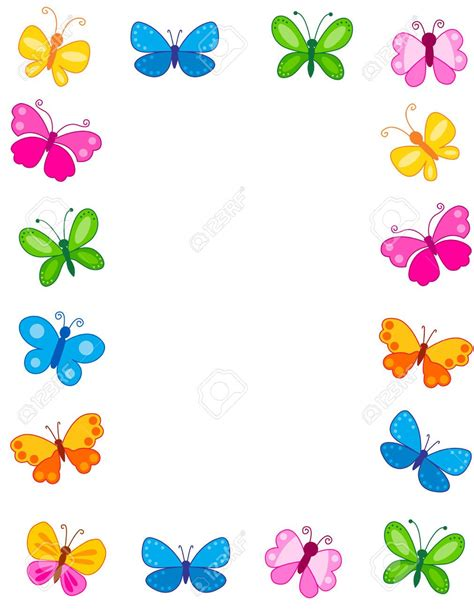 farfalle clipart clipart farfalle 28 images clip farfalle disegno