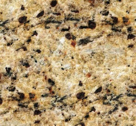 Best Deals On Granite Countertops by 9 Best Images About New Venetian Gold On Wood On