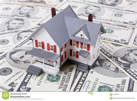 free state of maryland time home buyer