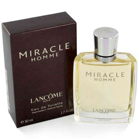 Lancome Miracle Perfume miracle perfume for by lanc 244 me stylish