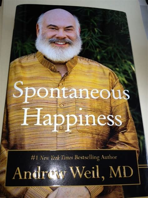 Dr Weil Detox by 9 Best Healthy Reading Images On